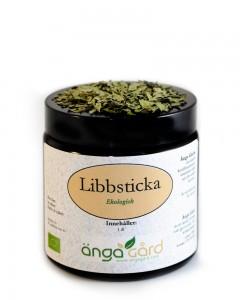 Libbsticka