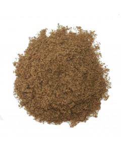 Brödkrydda - Ekologisk, 1 hekto