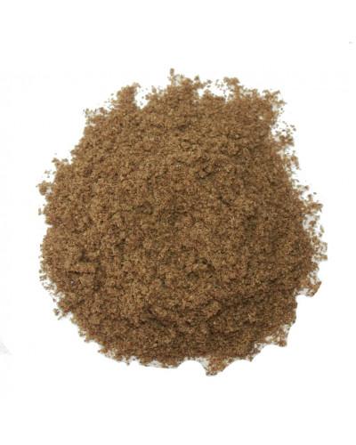 Brödkrydda - ekologisk, mini