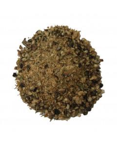 Citronpeppar - Ekologisk, 1 hekto
