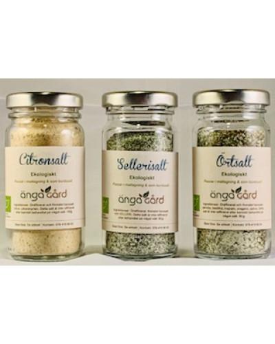Saltpaket 3