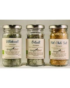 Saltpaket 2