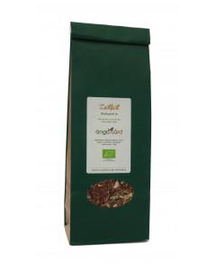 Zestfest - ekologiskt rött te