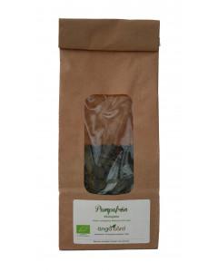 Pumpafrön - ekologiska